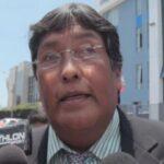 Universitario: Raúl Leguía ya no es administrador crema