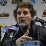 Sporting Cristal: Lombardi y su balance tras la Libertadores