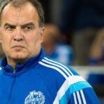 Marcelo Bielsa podría ser el entrenador mejor pagado del mundo