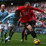 Premier League: Manchester United y Manchester City paralizan la ciudad