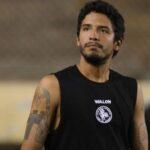 Reimond Manco pide nuevo técnico para León de Huánuco