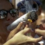 Jamaica: ahora se puede llevar hasta 56 gramos de marihuana