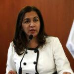 Congreso: Plantean que posesionarios accedan a vivienda temporal