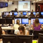 Europa: conoce los mejores máster en Comunicación y RRPP