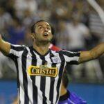 Alianza Lima vence 2-1 a San Martín en semifinal del Torneo del Inca