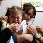 Meningitis: piden al Minsa campaña de vacunación