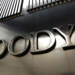 Moody's: Perú está mejor posicionado en la región