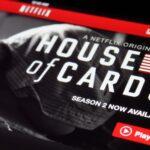 Netflix: Ya se pueden ver películas y series sin Internet