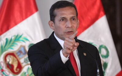 LA PAZ.- El ministro de la Presidencia de Bolivia, Juan Ramón Quintana, lamentó este domingo que el presidente Ollanta Humala haya justificado su ausencia en la entrega de Martín Belaunde Lossio a Perú el pasado viernes.