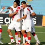Conoce a los rivales del fútbol peruano en los Panamericanos de Toronto