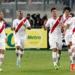 FIFA planea quitar a Sudamérica el quinto cupo que afectará a Perú