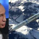 Rusia levantó embargo de armas a Irán y le venderá misiles antiaéreos