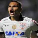 Paolo Guerrero volverá a entrenar este viernes con Corinthians