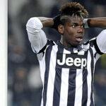 La Juventus espera a Pogba ante el Real Madrid