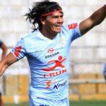 Real Garcilaso vence 2-0 a César Vallejo en semifinal del Torneo del Inca