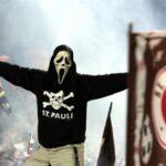 """Sankt Pauli: El club alemán más """"rebelde"""" ayuda a los refugiados del Mediterráneo"""