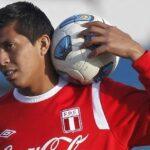 Selección peruana: Microciclo de mayo con cuatro jugadores de César Vallejo