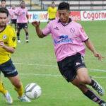 Segunda División: Con 12 equipos empieza el 8 de mayo