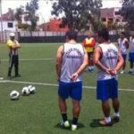 Sport Rosario guarda esperanza de poder jugar en la Segunda Profesional