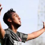 Renato Tapia anota doblete en victoria del FC Twente