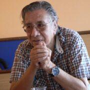 Roberto Salinas