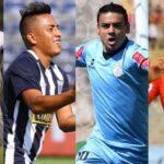Semifinales del Torneo del Inca: día, hora y canal en vivo de los partidos