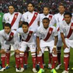 Facebook: polémico mensaje de la Federación Peruana sobre el Mundial