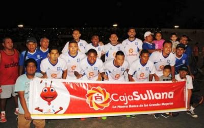 Atlético Sullana