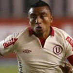 Universitario: Antonio González es el capitán sin sitio en el once titular