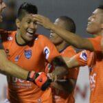 Torneo del Inca: Alianza, Garcilaso, Vallejo y San Martín en semifinales