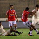 Universitario vs Unión Comercio: El esperado debut crema en el Apertura