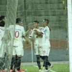Universitario vence 2-0 a Deportivo Municipal en debut de Luis Fernando Suárez