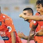 Conoce el itinerario de César Vallejo para el partido ante Alianza Lima