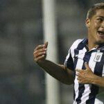 Walter Ibáñez: Jamás pondré condiciones para regresar a Alianza Lima
