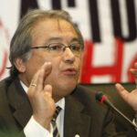 Mitin de Keiko Fujimori: Proética cuestiona que no investiguen a fujimoristas