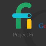 Google lanza su propio servicio de telefonía móvil en EEUU: Project Fi