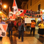 Acción Popular irá a elecciones 2016 con nombre propio