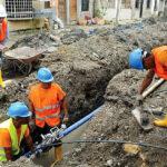 Moquegua: suspenderán servicio de agua por dos meses
