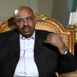 Sudán: Al Bashir reelegido presidente con 94% de votos
