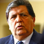 Caso Alan García: Presentarán recurso ante Tribunal Constitucional