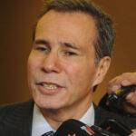 Cuenta de Nisman en EEUU con elementos sospechosos