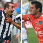 Alianza Lima vs. César Vallejo: precios de entradas para final del Torneo del Inca