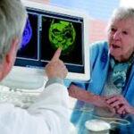 Alzheimer: ¿cómo detectar los síntomas de la enfermedad?