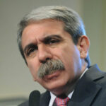 Argentina: gobierno critica duramente al Washington Post