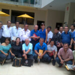 ANP Región III realiza Asamblea General en Tarapoto