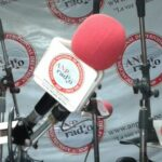Crónica Viva Informa: escuche el resumen regional de ANP Radio (17/04/15)
