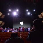 """EEUU: No permitirán """"selfies"""" en Conferencia de desarrolladores de Apple"""