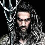 Aquaman: James Wan filmará película con Jason Momoa