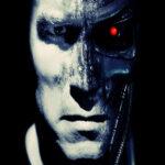 """Schwarzenegger: """"Terminator Salvation es la peor de la saga"""""""