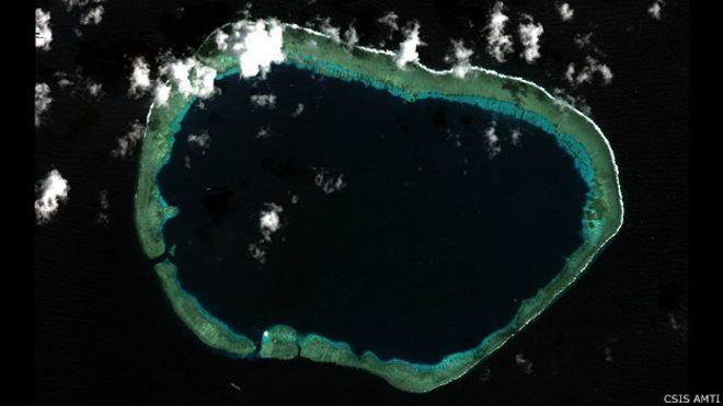 arrecife-mischief-islas.spratly